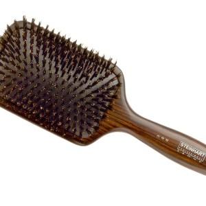 escova cabelo Steinhart 688