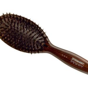 escova cabelo steinhart