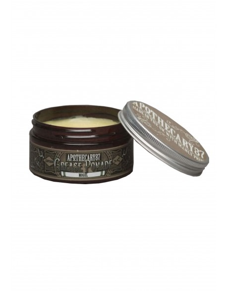 Apothecary 87 – Mogul Grease Pomade 100ml