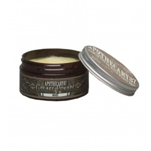 Apothecary 87 - Mogul Grease Pomade 100ml