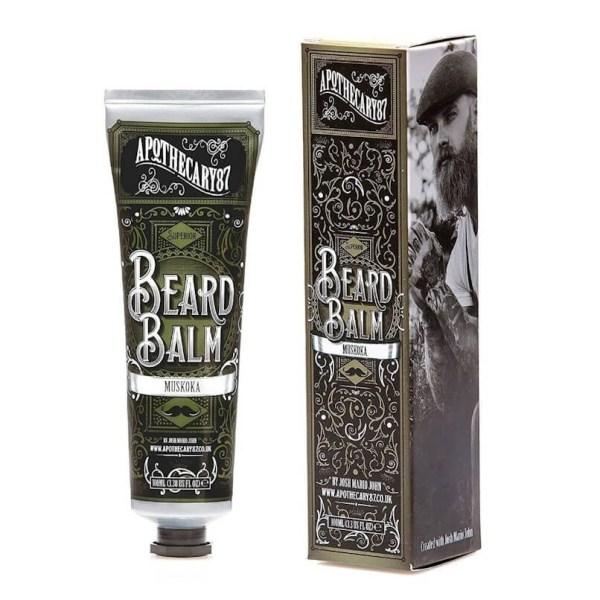 apothecary-87-muskoka-beard-balm-100ml_1_1