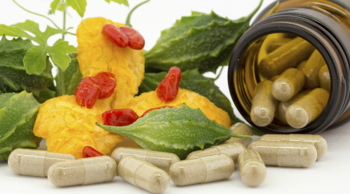 everything you need to know about naturopathy