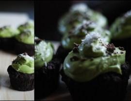matcha-chocolate-cupcake-desserts