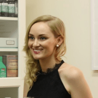 Karina Pike