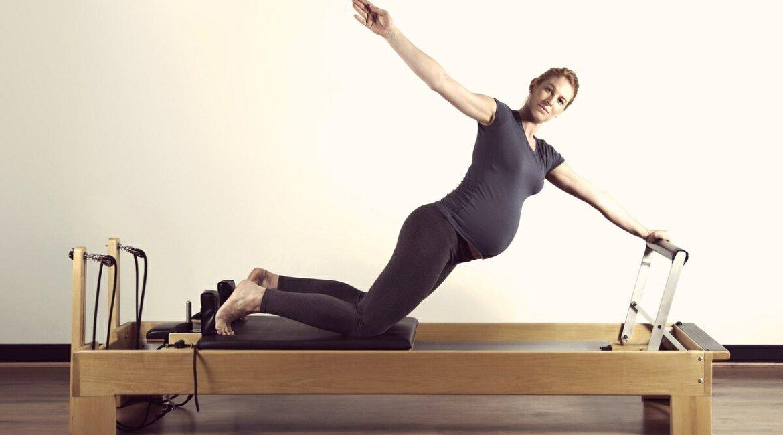 pregnancy pilates casa de karma