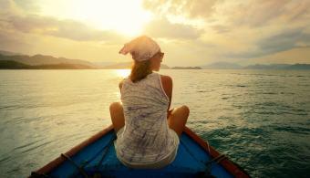 travel blogger scuba diver global gypsy