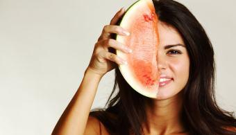 5 foods women should eat cdk
