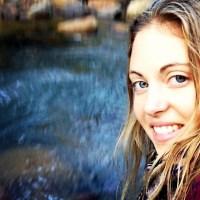 avatar for Kelly Fielding