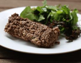 lentil_and_nut_loaf