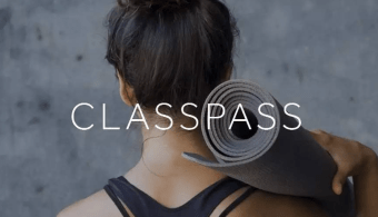 class pass giveaway