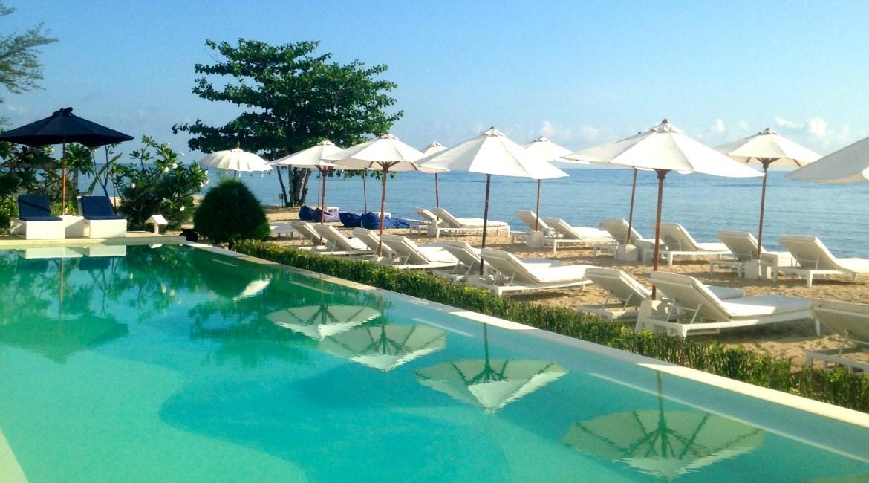 review seri resort