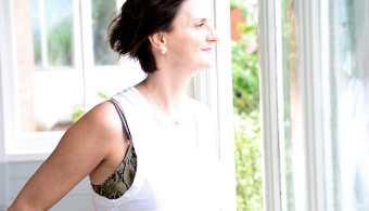 stephanie divine interview with casadekarma.com.au