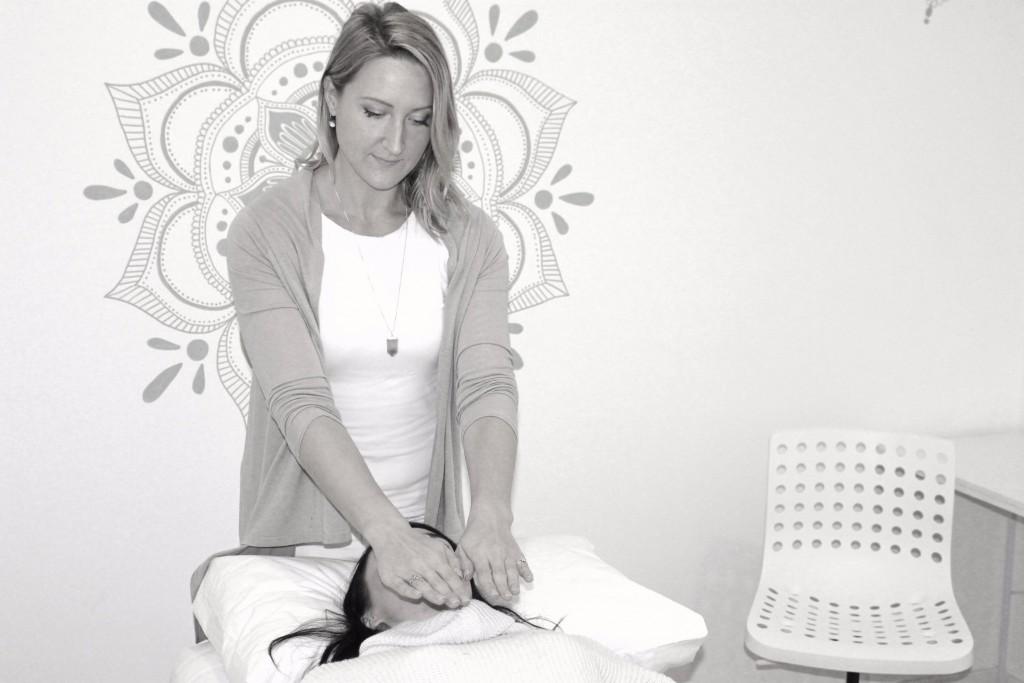 Beginner's Guide To Reiki Energy Healing