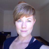 avatar for Kate Alexandra