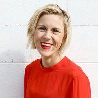 avatar for Carla Simpson