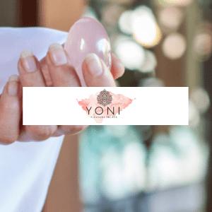 yoni eggs online