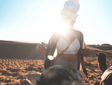 mind body spirit tribe podcast