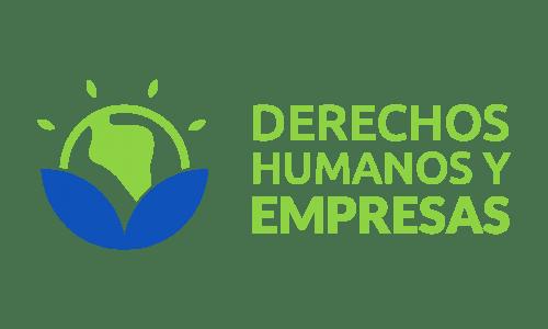 Concurso para diseño e implementación de plataforma digital para la elaboración de Guías Chile de Empresas y Derechos Humanos