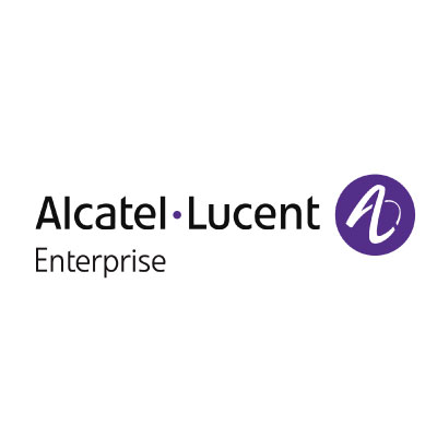 AlcatelLucent