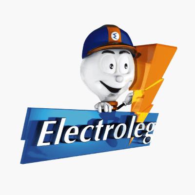 electroleg