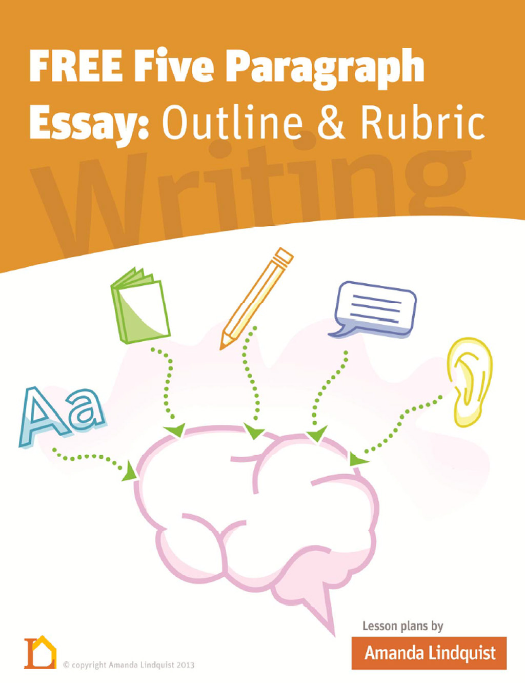 Search Results For Expository Writing Graphic Organizers Calendar