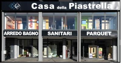 Piastrelle Sace Torino