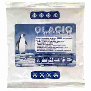 """Accumulatore di ghiaccio """"Glacio"""" Lavatelli gr.200"""