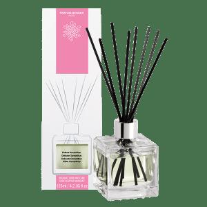 Bouquet Parfumé Cube Delicate Osmanthus