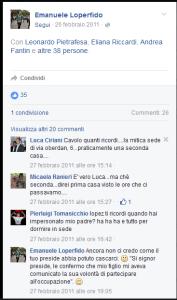 commenti_loperfido