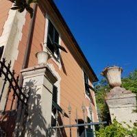 casa-del-priore-sestri-levante-16