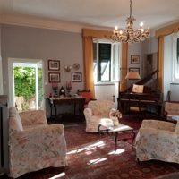 casa-del-priore-sestri-levante-18