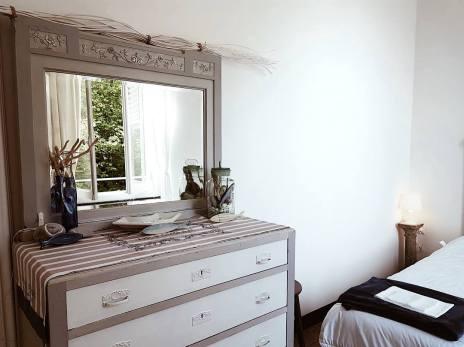 sestri-levante-casa-del-priore-soggiorno-hotel-bb-breakfast-bed