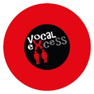 Vocal ex-cess