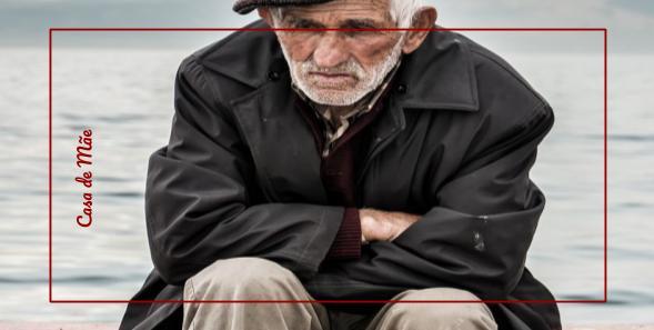 Sobrevivência da aposentadoria pede remédio amargo