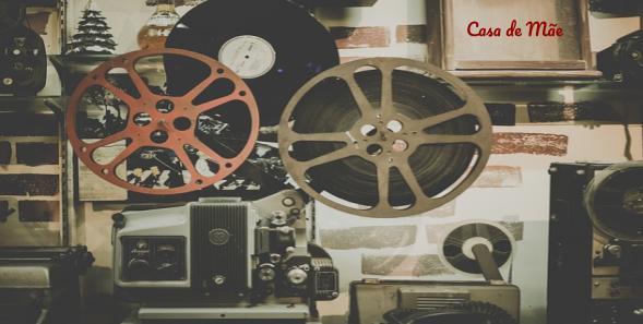 Os 25 melhores filmes sobre a velhice