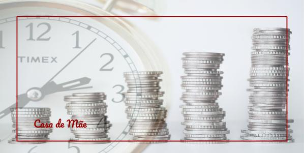 Prontos para encarar a longevidade com independência financeira?