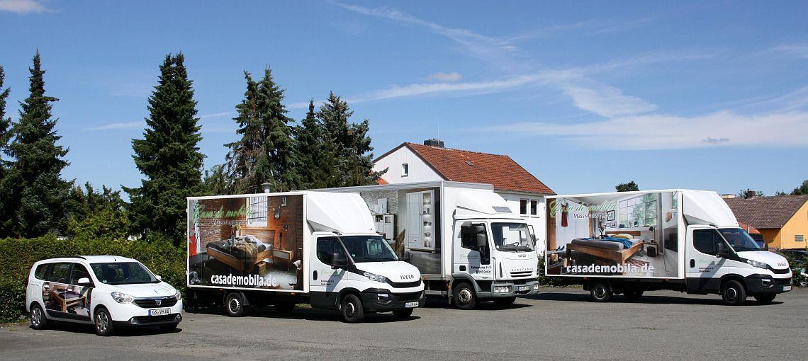 mobel goslar lieferung braunschweig hannover wolfsburg kassel