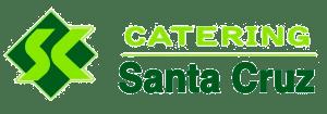 Catering Santa Cruz