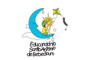 Educandário Santo Antônio de Bebedouro