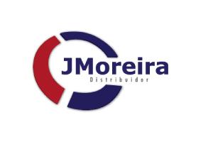 JMoreira Distribuidora