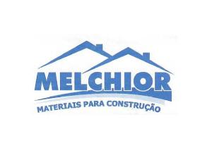 Melchior Materiais para Construção