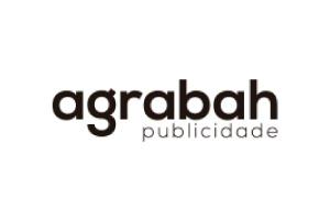 Agrabah Publicidade