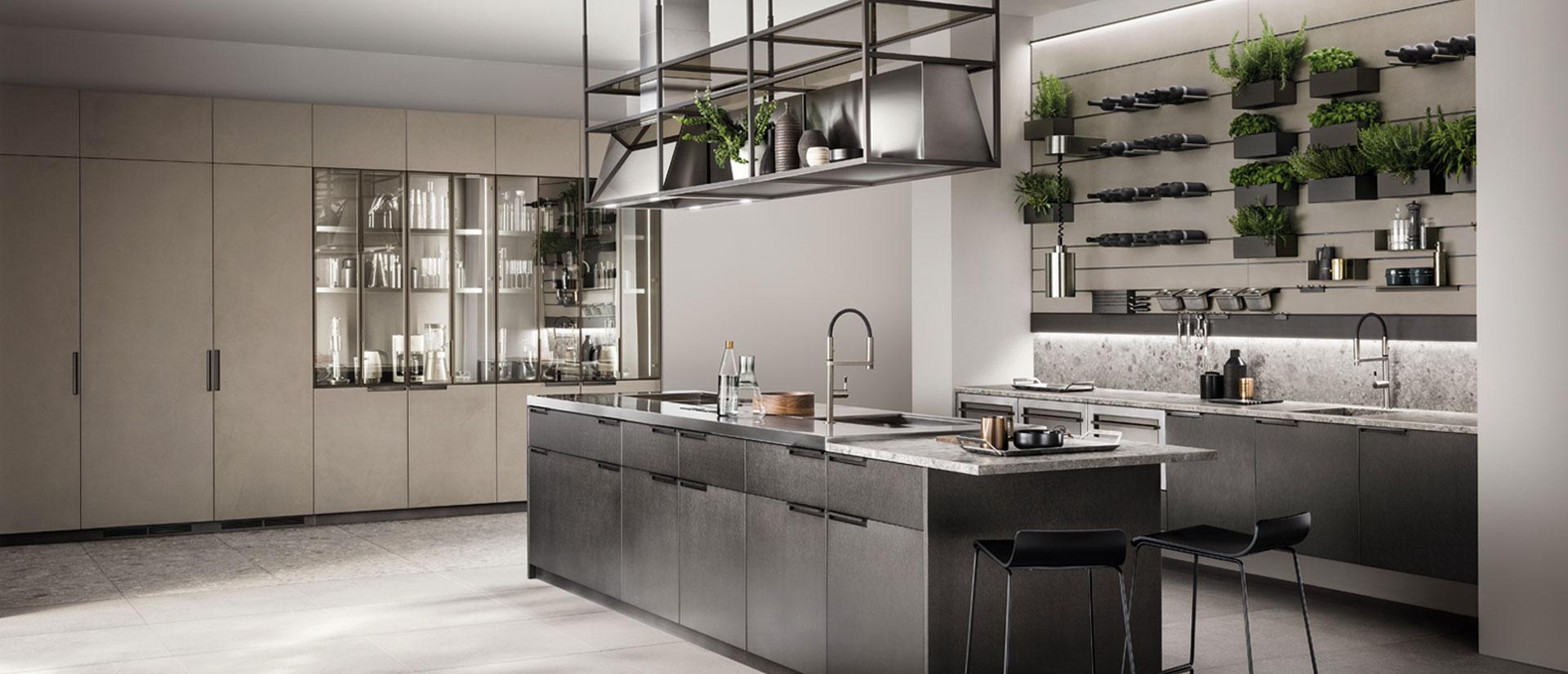 Progettare cucina 3d idee di decorazione per interni for Programmi arredamento 3d gratis ikea