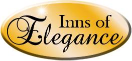 Inns of Elegance