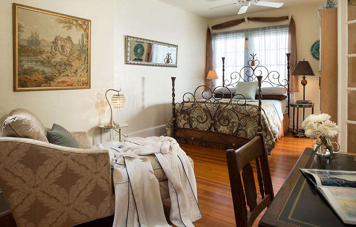 Cordova Room 1140x729
