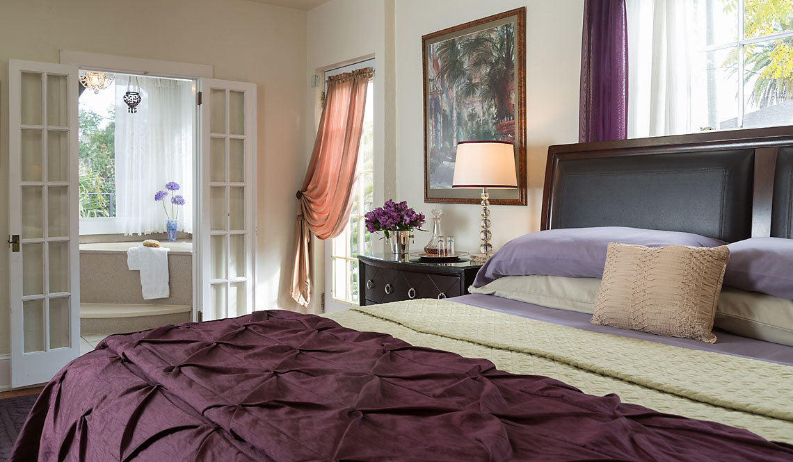 Valencia Room 1140x665