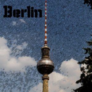 Beitragsbild Berlin