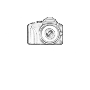 Logo www.casadetobi.de