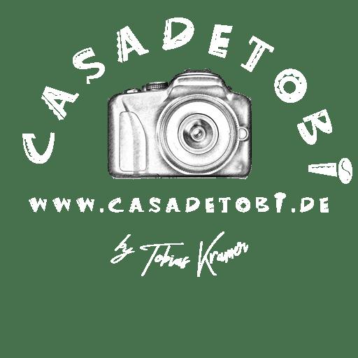 CasaDeTobi