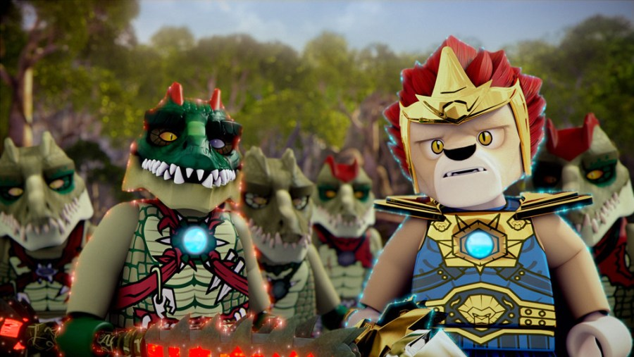 LEGO-Legends-of-Chima-post-2